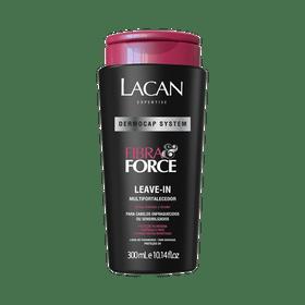 Leave-in-Lacan-Fibra-Force-Multifortalecedor-300ml-7896093473684