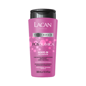 Leave-in-Lacan-Pos-Quimica-300ml-7896093473677