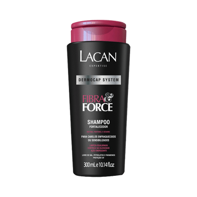 Shampoo-Lacan-Fibra---Force-Fortalecedor-300ml-7896093472182