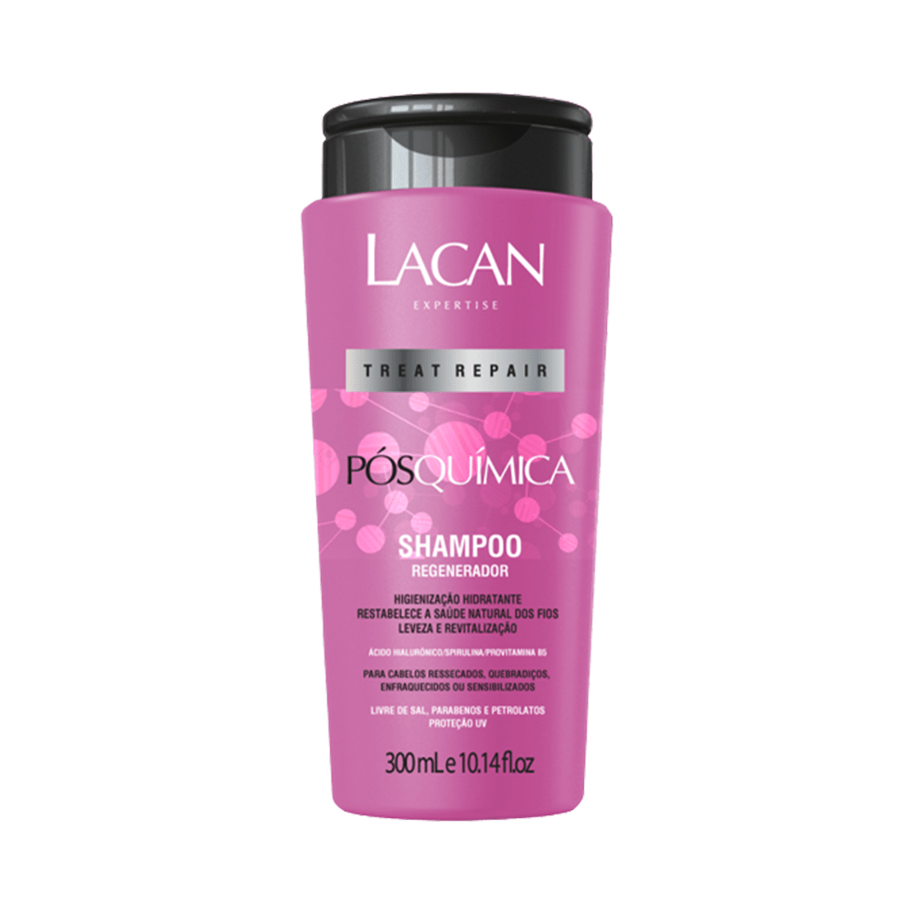 Shampoo-Lacan-Pos-Quimica-300ml-7896093472175
