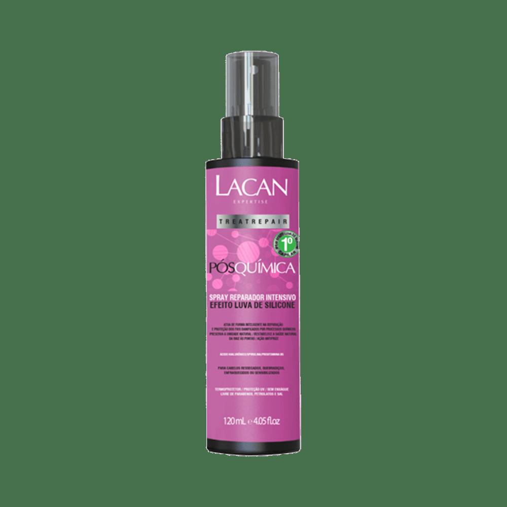 Spray-Reparador-Lacan-Pos-Quimica-120ml-7896093474148