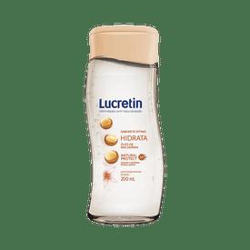 Sabonete-Liquido-Intimo-Lucretin-Hidrata-200ml-7891350034752