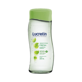 Sabonete-Liquido-Intimo-Lucretin-Fresh-200ml-7891350034820