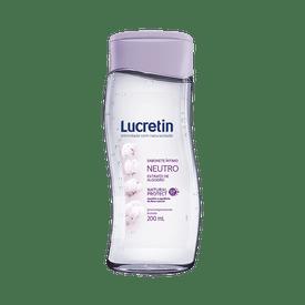 Sabonete-Liquido-Intimo-Lucretin-Neutro-200ml-7891350034837