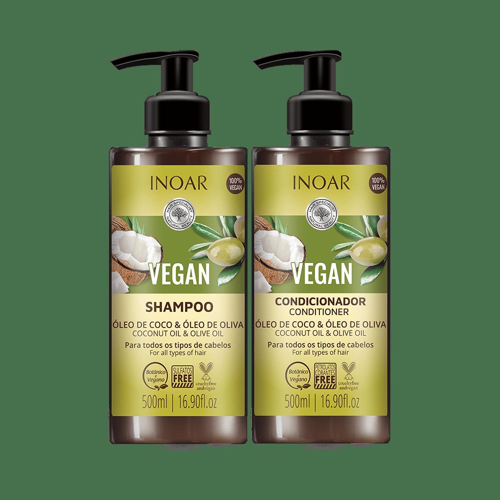 Kit-Inoar-Vegan-Shampoo---Condicionador-500ml-7908124404373