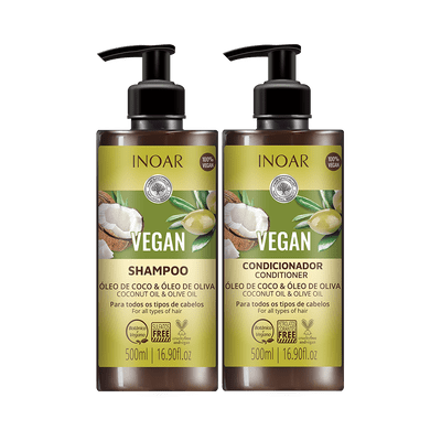 Kit-Inoar-Vegan-Shampoo---Condicionador-500ml-7908124404373