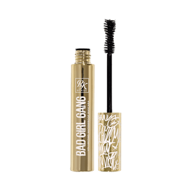 Mascara-RK-Bad-Girl-Gang-Volumizing-Waterproof