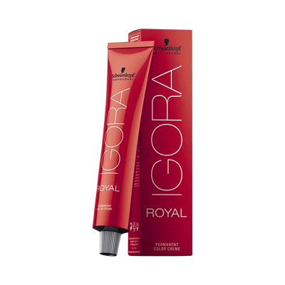 Coloracao-Igora-Royal