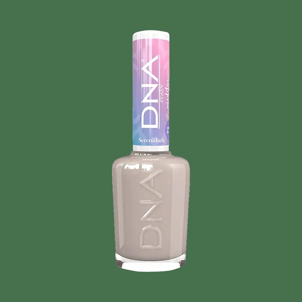 Esmalte-DNA-Meditar-Serenidade