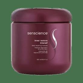 Mascara-Senscience-Inner-Restore-Intensif-Deep-Repairing-500ml