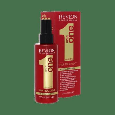 Mascara-em-Spray-Revlon-Uniq-One-150ml