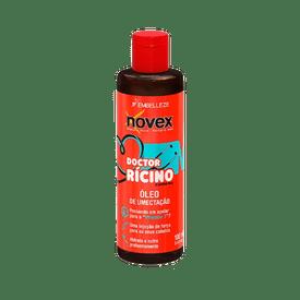 Oleo-de-Umectacao-Novex-Doctor-Ricino-100ml-7896013569824
