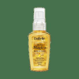 Oleo-Magico-Dabelle-Hair-Blend-40ml-7898965666613
