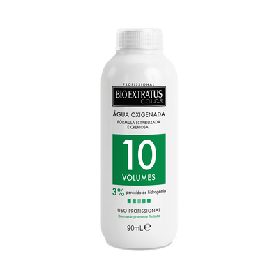Oxigenada-Bio-Extratus-Color-10-Volumes-90ml-7898126409363