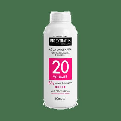 Oxigenada-Bio-Extratus-Color-20-Volumes-90ml-7898126409370