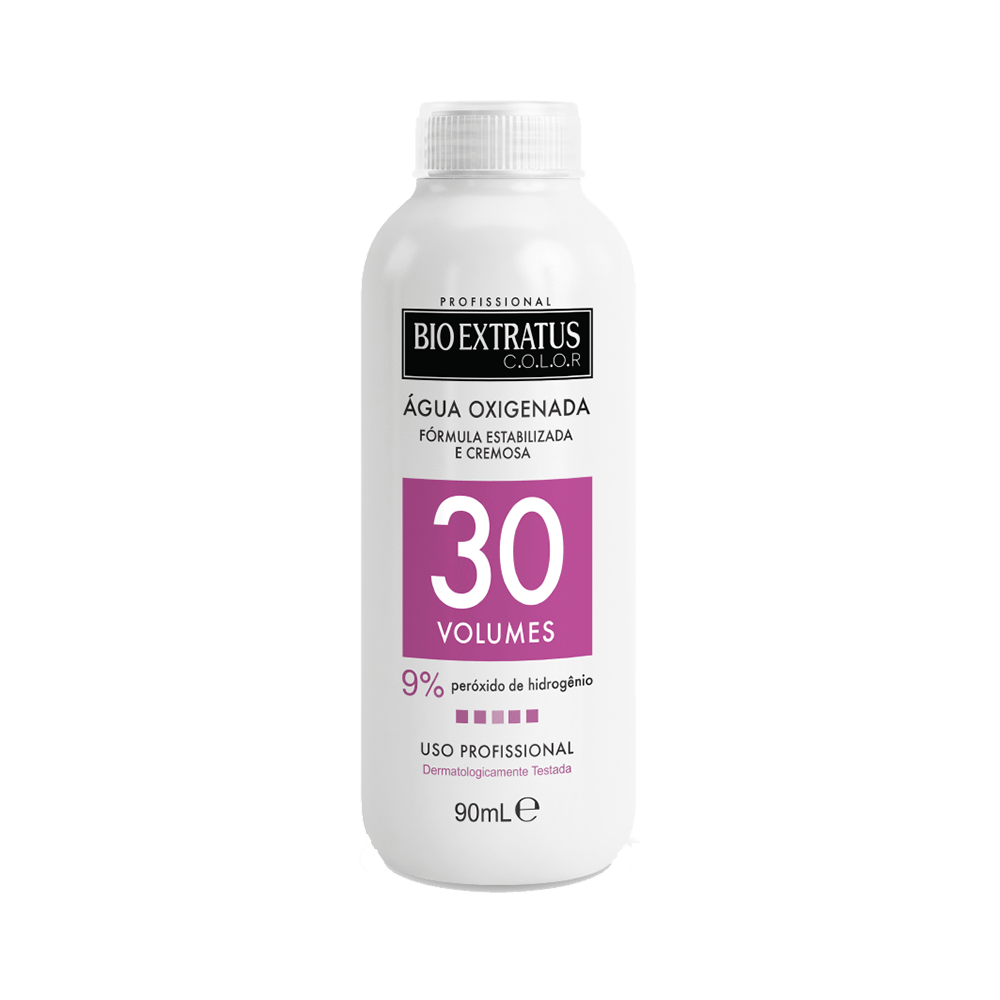 Oxigenada-Bio-Extratus-Color-30-Volumes-90ml-7898126409387