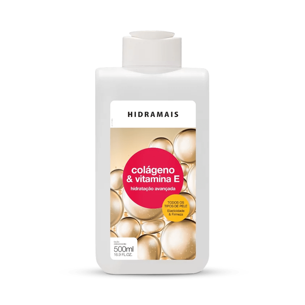 Locao-Hidramais-Colageno-500ml