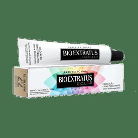 Coloracao-Bio-Extratus-7.7-Louro-Medio-Chocolate-7898126408564