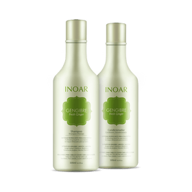Kit-Inoar-Gengibre-Shampoo---Condicionador-500ml-7898581089100