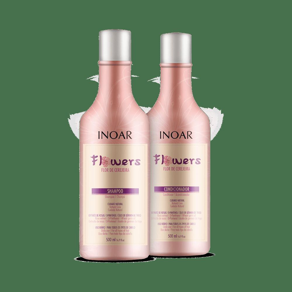 Kit-Inoar-Flowers-Shampoo---Condicionador-500ml-7898581089094