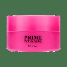 Mascara-K-Pro-Prime-200g