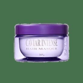 Mascara-K-Pro-Caviar-Intense-165g