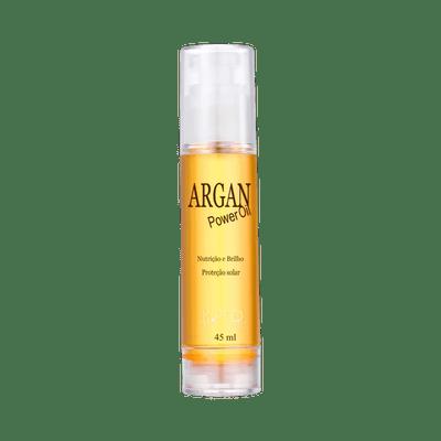 Oleo-Capilar-K-Pro-Argan-Power-45ml
