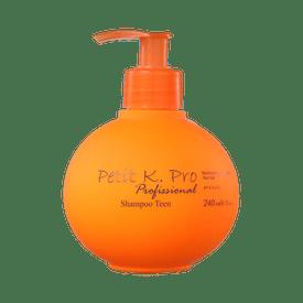 Shampoo-K-Pro-Petit-240ml