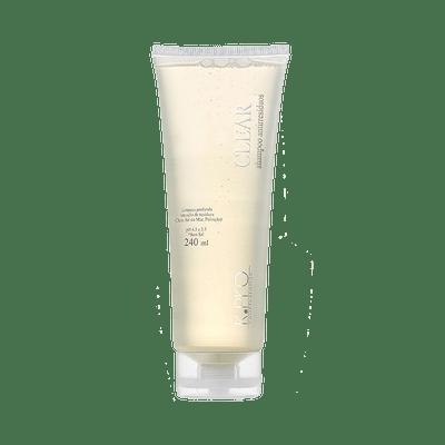 Shampoo-K-Pro-Clear-240ml