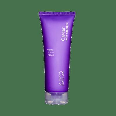 Shampoo-K-Pro-Caviar-Color-240ml