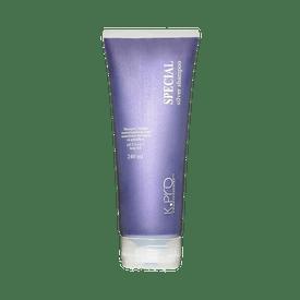 Shampoo-K-Pro-Special-Silver-240ml