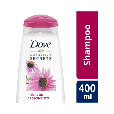 Shampoo-Dove-Ritual-de-Crescimento-400ml-7891150050105
