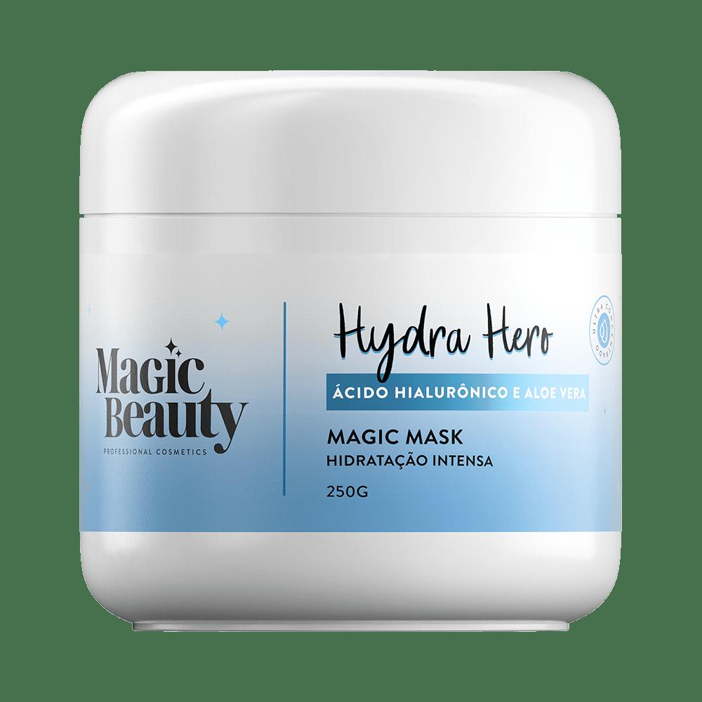 Mascara-Magic-Beauty-Hydra-Hero-250g