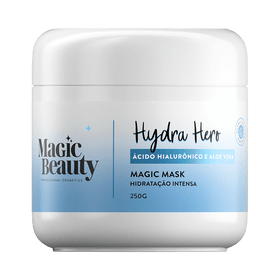Mascara-Magic-Beauty-Hydra-Hero-250g