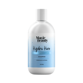Shampoo-Magic-Beauty-Hydra-Hero-300ml
