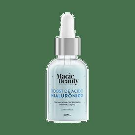 Serum-Magic-Beauty-Boost-de-Acido-Hialuronico-Hydra-Hero-30ml