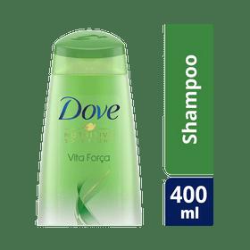 Shampoo-Dove-Vita-Forca-400ml-7891150062481