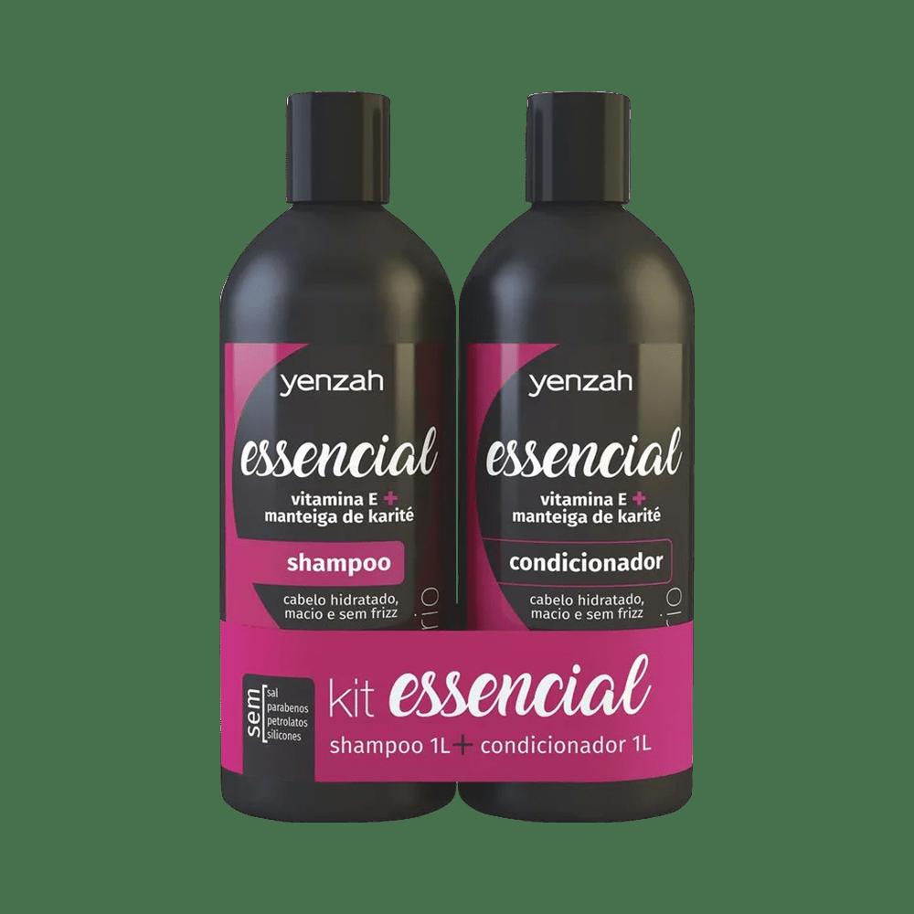 Kit-Yenzah-Shampoo---Condicionador-Essencial-1000ml