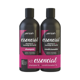 Kit-Yenzah-Shampoo---Condicionador-Essencial-1000ml