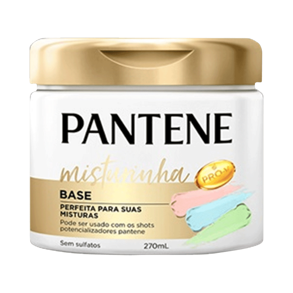 Creme-Para-Tratamento-Pantene-Misturinha-270ml