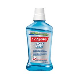 Enxaguante-Bucal-Colgate-Plax-Ice-Leve-500ML-Pague-350ML
