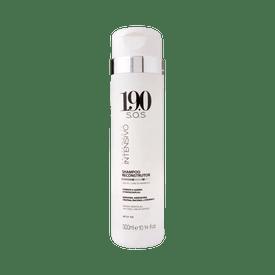 Shampoo-1.9.0.-Reconstrutor---300ml