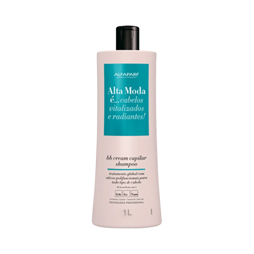 Shampoo-BB-Cream-Alta-Moda-1000ml