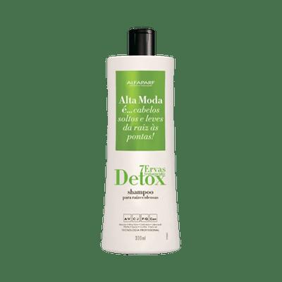 Shampoo-7-Ervas-Detox-Alta-Moda-1000ml