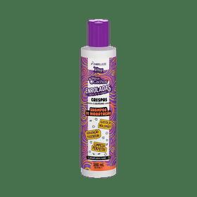 Shampoo-Novex-Meus-Cachos-Enroladas-Crespas-300ml