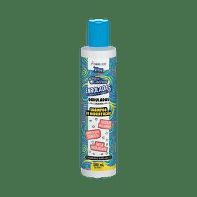 Shampoo-Novex-Meus-Cachos-Enroladas-Onduladas-300ml