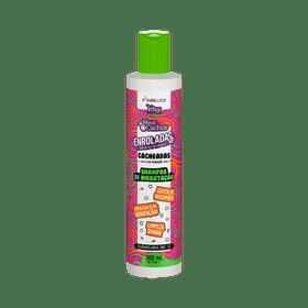 Shampoo-Novex-Meus-Cachos-Enroladas-Cacheadas-300ml
