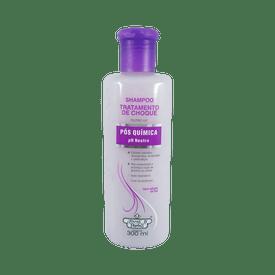 Shampoo-Flores-E-Vegetais-Tratamento-Capilar-Pos-Quimica