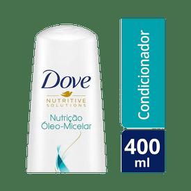 Condicionador-Dove-Oleo-Micelar-400ml-7891150055179