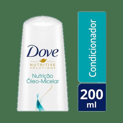 Condicionador-Dove-Oleo-Micelar-200ml-7891150055193